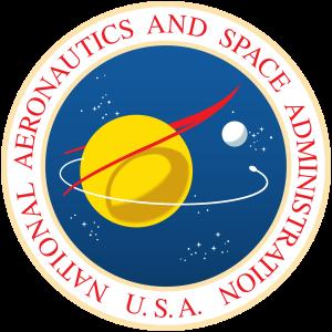 NASA_seal.svg