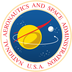 NASA_seal.svg