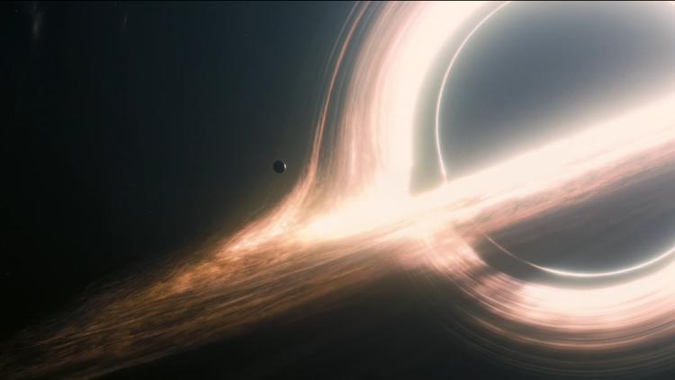 Black_hole