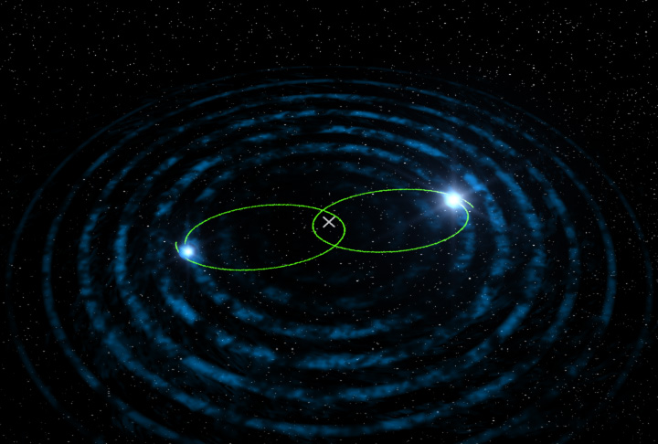 Pulsars01