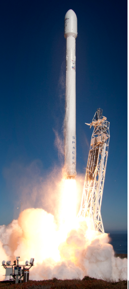 Image 1 SpaceX Falcon 9.PNG